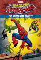 Product The Amazing Spider-Man