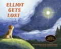 Product Elliot Gets Lost