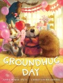 Product Groundhug Day