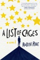 Product A List of Cages