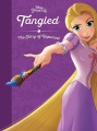 Product Tangled