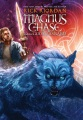Product Magnus Chase and the Gods of Asgard