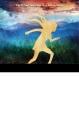 Product Serafina and the Splintered Heart