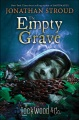 Product The Empty Grave