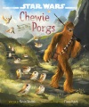 Product Chewie and the Porgs