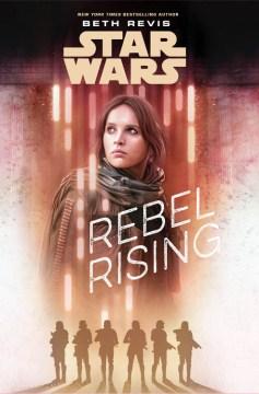 Product Rebel Rising