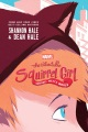 Product The Unbeatable Squirrel Girl Squirrel Meets World