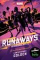 Product Runaways