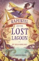 Product Rapunzel and the Lost Lagoon