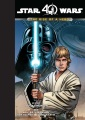 Product Star Wars the Rise of a Hero