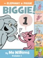 Product An Elephant & Piggie Biggie!