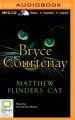 Product Matthew Flinders' Cat