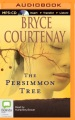 Product The Persimmon Tree