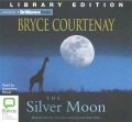 Product The Silver Moon