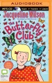 Product The Butterfly Club