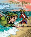 Product Peter Pan