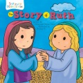Product The Story of Ruth