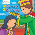 Product The Story of Esther