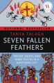Product Seven Fallen Feathers