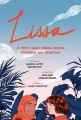 Product Lissa