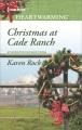 Product Christmas at Cade Ranch