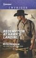 Product Redemption at Hawk's Landing