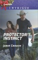 Product Protector's Instinct