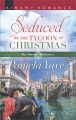 Product Seduced by the Tycoon at Christmas