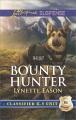 Product Bounty Hunter