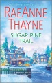 Product Sugar Pine Trail