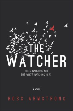 Product The Watcher