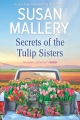 Product Secrets of the Tulip Sisters
