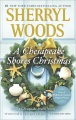 Product A Chesapeake Shores Christmas