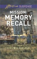 Product Mission - Memory Recall