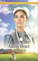 Product Courting Her Amish Heart