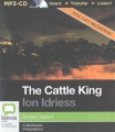 Product The Cattle King