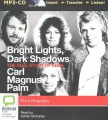 Product Bright Lights, Dark Shadows