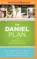 Product The Daniel Plan: 40 Days to a Healthier Life
