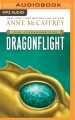 Product Dragonflight