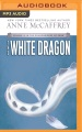 Product The White Dragon