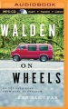 Product Walden on Wheels