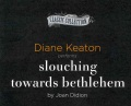 Product Slouching Towards Bethlehem