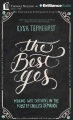 Product The Best Yes: Making Wise Decisions in the Midst of Endless Demands