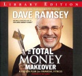 Product The Total Money Makeover: A Proven Plan for Financial Fitness: Library Edition