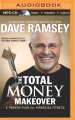 Product The Total Money Makeover: A Proven Plan for Financial Fitness