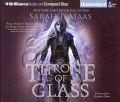 Product Throne of Glass