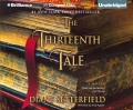 Product The Thirteenth Tale
