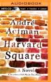 Product Harvard Square