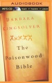 Product The Poisonwood Bible