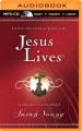 Product Jesus Lives: Seeing His Love in Your Life